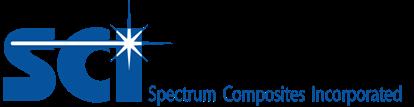 Spectrum Composites
