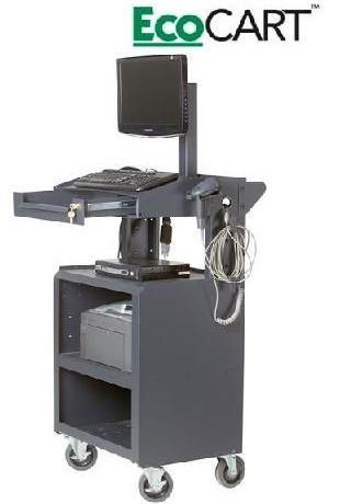 SC4000_primary-6b